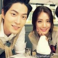 Hong Jong Hyun_