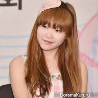 SooHyun