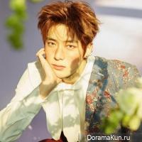 Jaehyun-NCT