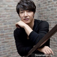 Yoo Sang Hyun