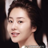 Go Hye Jung