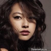 http://doramakun.ru/thumbs/users/31794/image_1452429467-200.jpg
