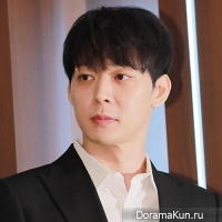 Park Yoo Сhun