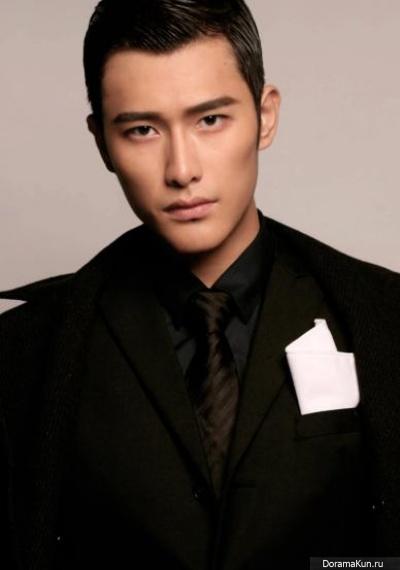 Zhu Zi Xiao