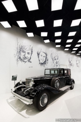 Shanghai Museum of Cinema