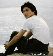 Odzaki Yutaka