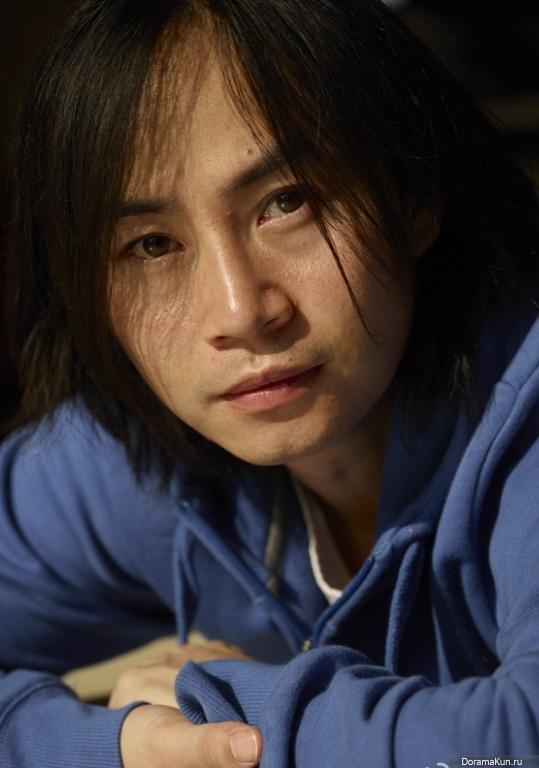 tiger hu chen facebook