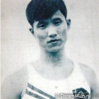 Guo Jie