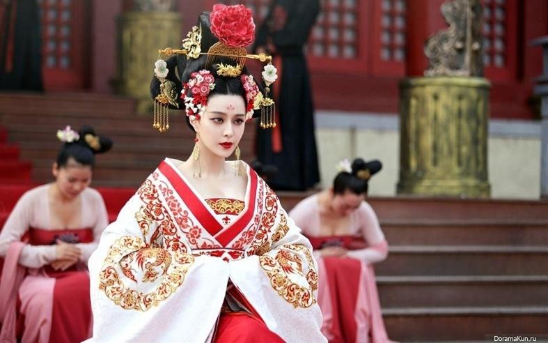 Самые лучшие Китайский Люди Анастасия Лучшие Женские Я Татуировка означающая женщину