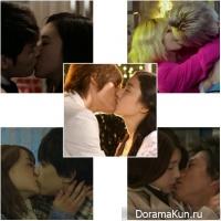 Why kiss useful