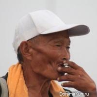Qi Shengli - Hu Disheng