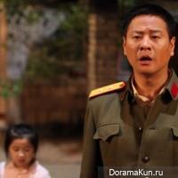 Chinese TV series