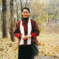 Chi Zijian