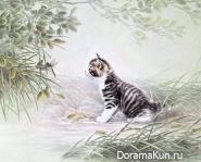 Fu Yuan