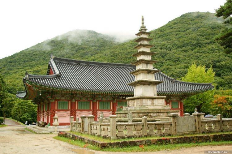 33 750 - Пусан Южная Корея