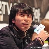 Lee Eung Вok
