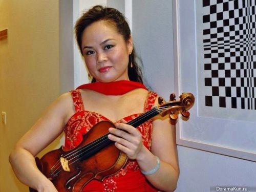 Xie Nan