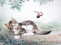 Xing Chengai
