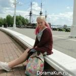 kpop_panda