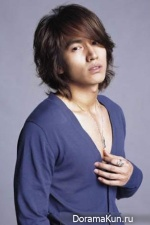 Jerry Yan