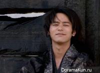Tsumabuki Satoshi