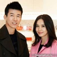 Noh Seung Hwan-Jung Hye Young
