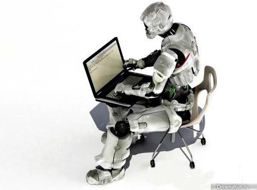 WellForex - торговые роботы - Заказать изготовление