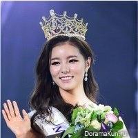 Kim Jin Sol