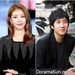 Boa-Lee Sun Gyun