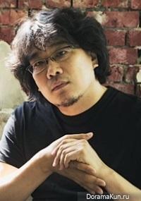 Bong Joon Ho