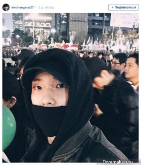 Lee Jun