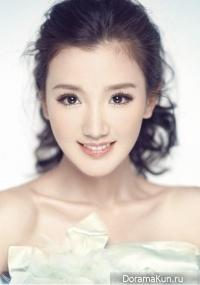Mao Xiao Tong
