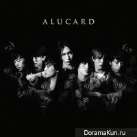 The Alucard Show