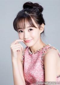 Li Yi Tong
