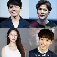 Circle/tvN