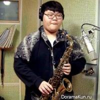 Choi Daehan