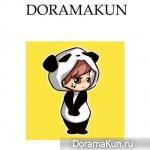 DoramaKun