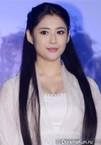 Li Xinаi