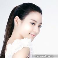 Gim Su Hyeon