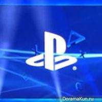 Sony - Gamescom 2015