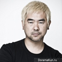 Doorman/Ryûhei Kitamura
