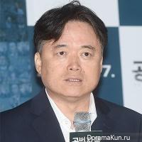 Choi Seung Ho