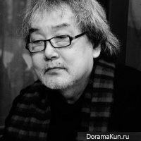 Jo Dong Jin