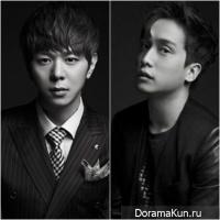 JunYoung/TaeHeon/ZE:A