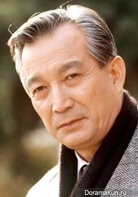 Shin Sung Il
