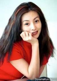 Hwang Shin Hae