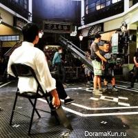 Ip Man 3D