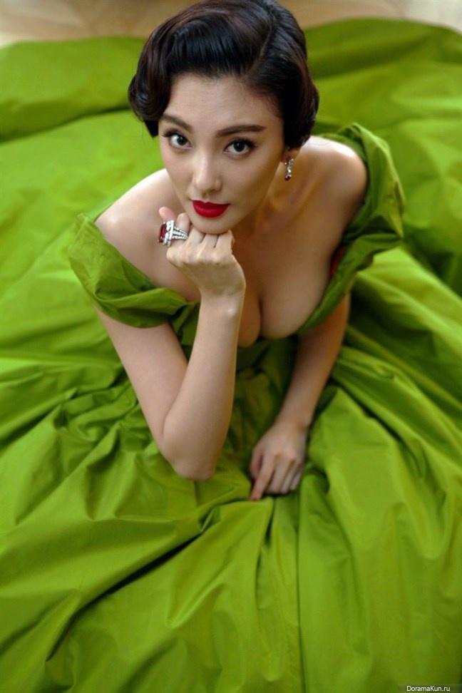 Hot sexy nude asian girls tumblr
