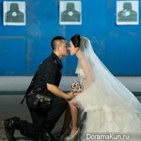 military photoset
