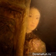 Hu Jun Di
